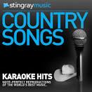 Karaoke: George Strait, Vol. 5