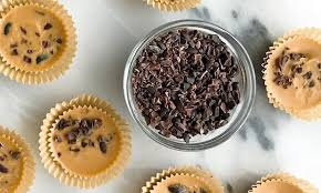 Cocoa powder also comes from the cacao bean but is cooked at high temperatures which reduces the nutritional value. 14 Ways To Use Cacao Nibs With Keto Recipes Primal Edge Health