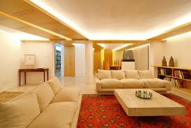low ceiling lighting ideas. the best ideas of low ceiling designs solutions luxurious living room hotels pinterest ceilings rooms and lighting b