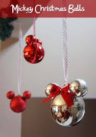 Decorating Christmas Ornaments Balls Handmade Christmas Decorations Christmas Celebration 62