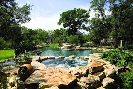 natural looking in ground pools. Where Keith Zars Pools Builds Many Pools, People Are Looking For A Swimming  Pool That Blends In Seamlessly With Its Natural Surroundings. Ground Pools L
