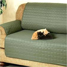 fitted couch covers sure fit couch covers medium size of long sofa slipcover sofa arm covers