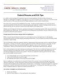 How To Write Federal Resume Toreto Co Erik R Stenton Educatioon