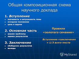 Презентация на тему Жанры речи класс Соотнесите название  6 Общая композиционная