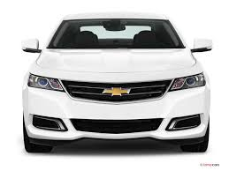 2018 chevrolet impala white. modren white 2018 chevrolet impala exterior photos inside chevrolet impala white