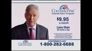 colonial penn tv commercial question for you featuring alex trebek ispot tv
