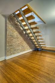 basement stair designs. Pictures Of Incredible Design Ideas Basement Staircase Stair Designs That Beautiful