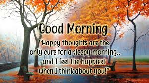Good morning inspirational quotes for ...