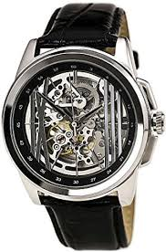 men s kenneth cole new york automatic watch kc8100