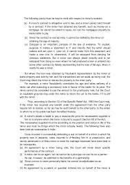 english language history essay best practices
