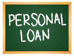 personal loan for bad credit