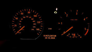 Coupe Series bmw 1 series wheelbase : Hidden Menus: BMW 118 ( E 87) Engine Temperature and more - YouTube