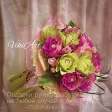 Виктория Попова (vikipop001) на Pinterest