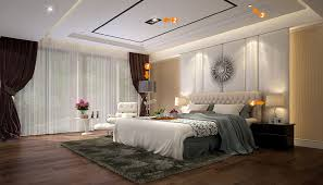 home lighting solutions. Beautiful Solutions Home Led Lighting With Home Lighting Solutions I