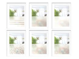 80 Images Sichtschutz Holz Obi Ideas