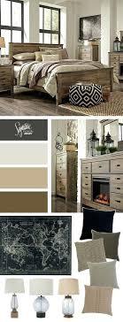 Ashley Furniture Wichita Ks Reviews Store Sale