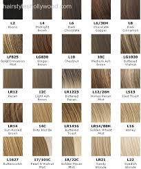 Loreal Ash Color Chart Light Ash Brown Hair Color Chart Google Search Ash Brown