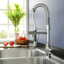 Tap Designs For Kitchens Modern Contemporary Kitchen Taps Tap Warehouse