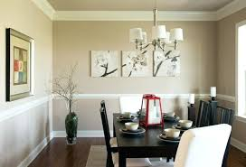 chair rails dining room chair rail dining room add photo gallery images of gray dining rooms