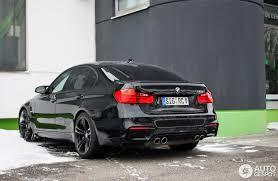 2014 bmw m3 sedan black. 2 i bmw m3 f80 sedan 2014 bmw black