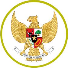 Indonesia national football team