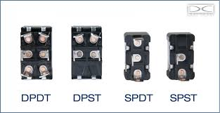 dpdt toggle switch wiring diagram simple 4 pin rocker switch wiring dpdt toggle switch wiring diagram simple 4 pin rocker switch wiring diagram luxury how to