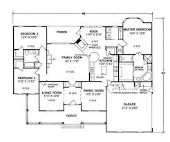 >floor plans for country homes 100 images 30 floor plans for   floor plans for country homes design floor plan country house 14 logie country house floor