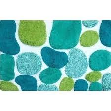 multi colored bath rugs multi colored bathroom rugs multi colored leaf bath multi colored striped