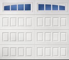 garage door repair san antonioPrecision Garage Door San Antonio TX  Garage Door Repair San