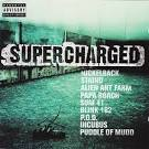 Supercharged [2002]