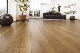 find a pro having a flooring professional oversee the installation of your new laminate