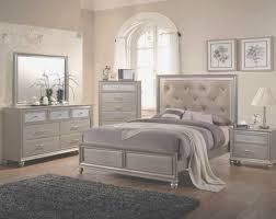 American Freight Bedroom Sets - Sportntalks Home Design