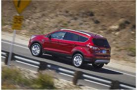 2018 ford kuga. unique kuga 2018 ford escape with ford kuga