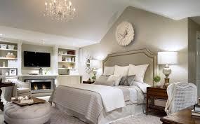 dream bedroom furniture. Dream Bedroom Designs The Brilliant Furniture