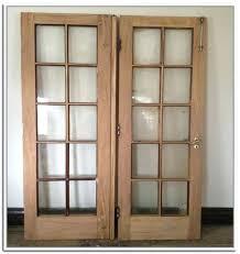 48 inch interior door inch closet doors unique inch interior door 48 x 96 interior barn