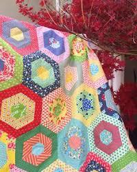 Merry Go Round quilt block made of scrappy 30's reproduction ... & Merry Go Round quilt block made of scrappy 30's reproduction fabrics. |  Modern Quilts | Pinterest | Fabrics, Fabric shop and Needlework Adamdwight.com