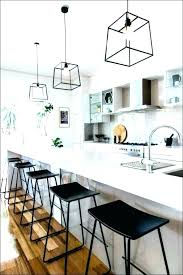 height of pendant lights over island kitchen lighting 3 for vintage how high to hang pendants