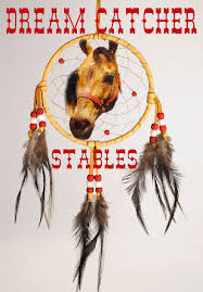 Dream Catcher Stables Dream Catcher Stable DreamCatcherDCS Twitter 50