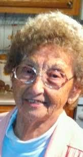 Obituary for Mrs. Effie (Cleveland) Gardner   Mason Funeral Home