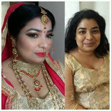 eishah s henna mehndi hair makeup artist east london bridal prom party hen do birthday