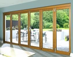 glass door replacement bedroom door replacement large size of glass bedroom door bedroom door replacement large