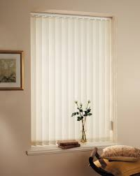 Blinds And Shades Buying GuideLowes Vertical Window Blinds