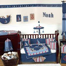 ... Nursery Bedding Neutral Crib Uk Babies R Us. Nautical Crib Bedding Etsy  Nursery Australia Themed Uk. Nautical Nursery Bedding Canada Themed Girl  Crib ...