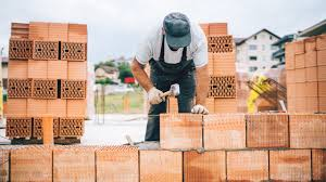 Fbr Asx Chart Fastbrick Promotes Revolutionary Bricklaying Robot The