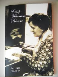 wharton essay ews news the edith wharton society mba essays  ews news the edith wharton society edith wharton review volume 29 number 2 fall 2013 mba essays