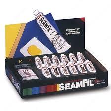 Seamfil Color Chart Wilsonart Seamfil Standard Kit For Plastic Laminate Repair Richelieu