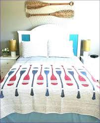 max studio quilt quilt full size max studio quilts full size of bedding twin max studio