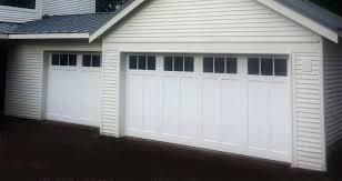 genie garage door opener. Genie Garage Door Opener App Large Size Of Without Hardware Picture Inspirations Doors Remote For Iphone .