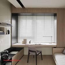 bay window desk home office modern. Bay Window Desk Lovely Modern Home Office In The Bedroom Interior Design