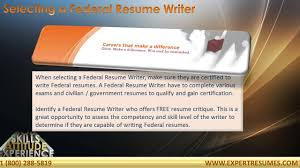 How To Write Federal Resume FIN100 Writing report guidelines Moodle de l'EPFLCH certified 100